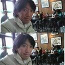 Ami Fujimura