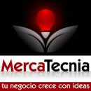 MercaTecnia