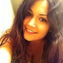Alyssa Goldstein