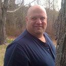 Victor Pettengill