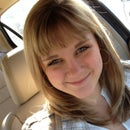Hannah Cunningham