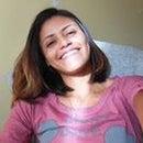 Katiúcia Silva