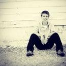 Zach Hamel