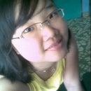 Dewi Christina Lie