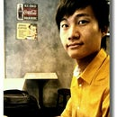 Rex Yu