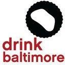 DrinkBaltimore.com