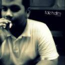Faiz Aqwa