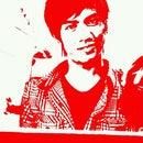 Andre Setiawan