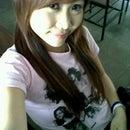 Mei Hime