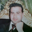 Hassan