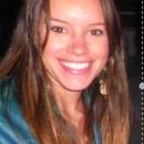 Marina Bueno