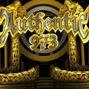 Authentic973