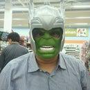 Khirul Fadzly