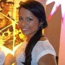Ariane Rosa