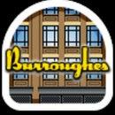 Burroughes Building