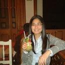 Jessica Kanashiro