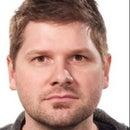 Sean Borowski