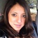 Nathie Mayorga