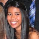 Allison Tabiando