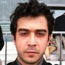 Hugo Sieiro