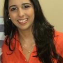 Isabela Barros