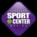 Sport Center Mérida