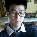 Yoonsang Jang