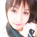 Alice Ting