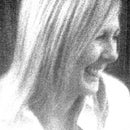 Michelle Tarr