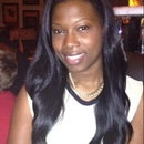 Latoya Alleyne