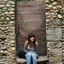 Laia Garcia