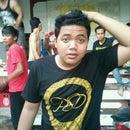 'Jimbo Indrawan