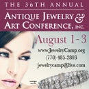 Jewelry Camp