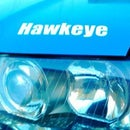 Benjamin Hawkeye Pierce