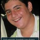 Joao Victor Costa Dantas