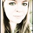 Kelsey Hetrick
