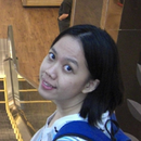 Ephi Ong