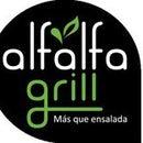 Alfalfa Grill