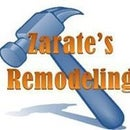 Zarates Remodeling