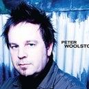 Peter Woolston