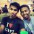 fazlin Rahim