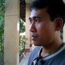 Wayan Wiana