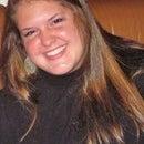 Kelly Rhoades