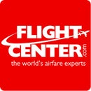 FlightCenter.com