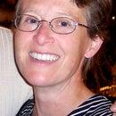 Judy Kojadinovich