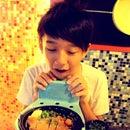 Dix Chen