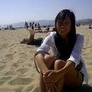 Micaela Ieong