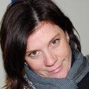 Christine Bensen