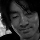 Koichiro Ohba