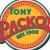 Tony Pack
